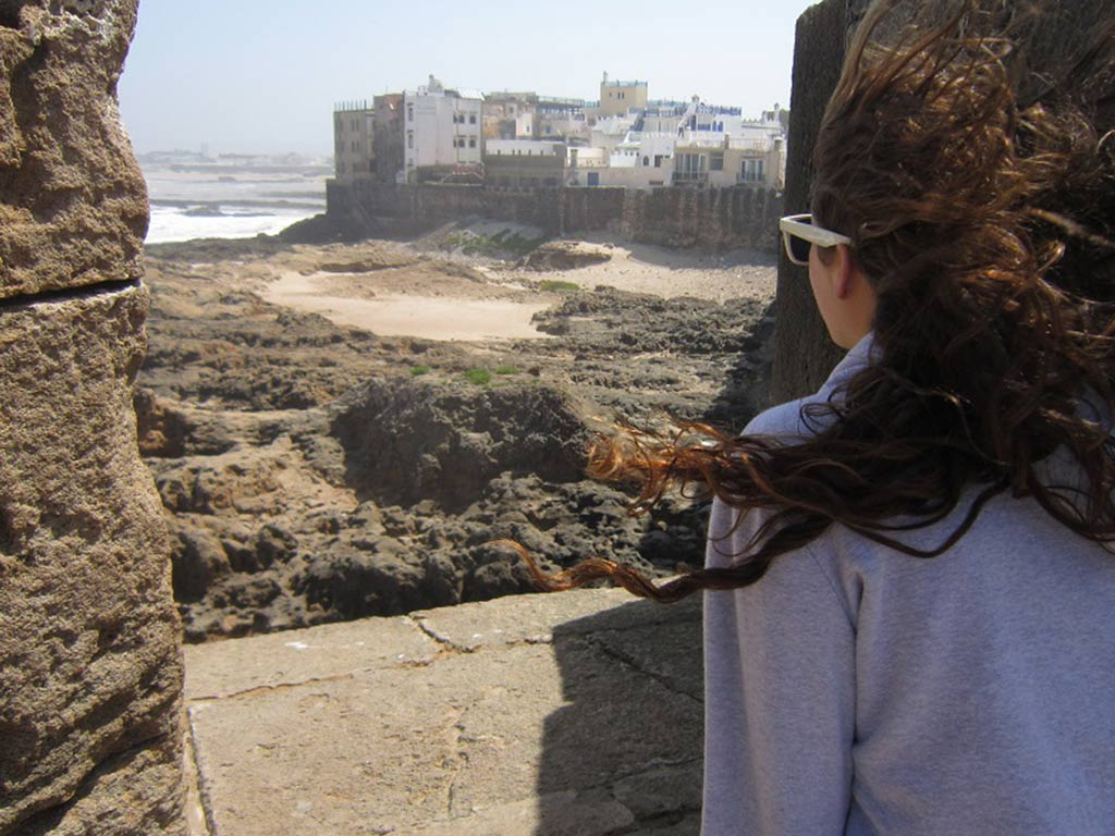 Randonnée Toubkal et Essaouira